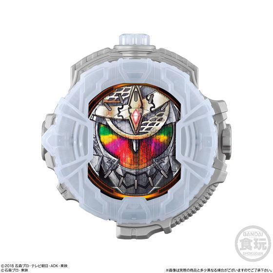 SG RideWatches 07