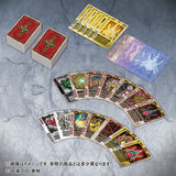 [PREORDER] Blade Rousecard Archives Board Collection