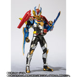 [PREORDER] SH Figuarts Kamen Rider Grease Perfect Kingdom