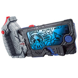 DX Assault Wolf Progrise Key