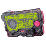 [PREORDER] DX Level Upping Ex-Aid Progrise Key