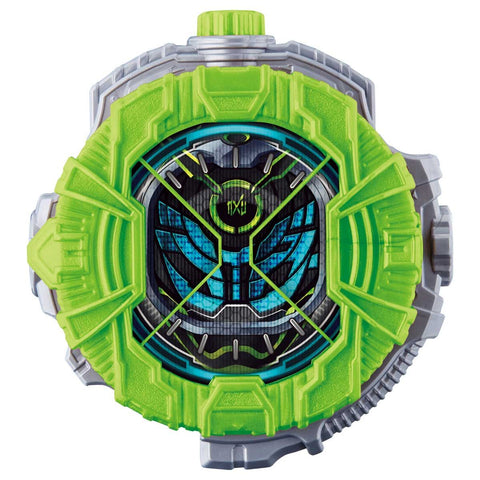[PREORDER] Zi-O Final Stage Show w/ DX Woz RideWatch