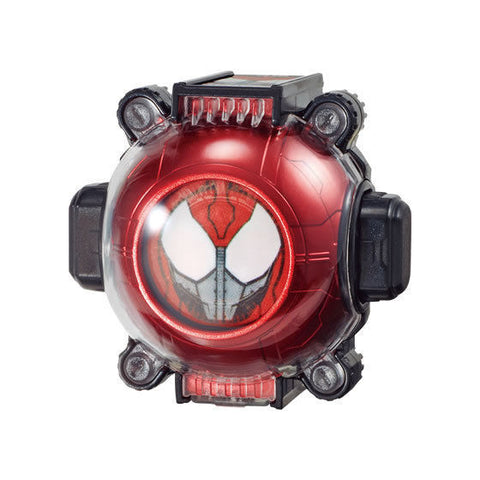 Drive Gashapon Eyecon