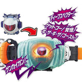 DX Deep Specter Kamen Rider Ghost Eyecon