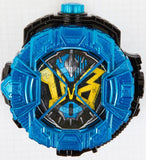 Zi-O Complete Works Set with DX Bibiru Ridewatch