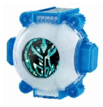DX Shinsengumi Eyecon