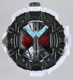 DX W Fang Joker RideWatch
