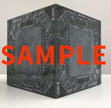 Build Pandora's Box CD Set w/ CD Full Bottle