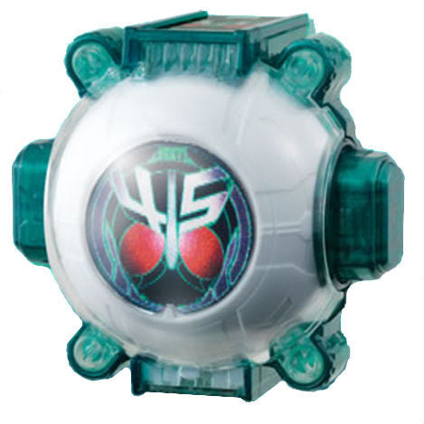 Super TV Kun 45 Eyecon