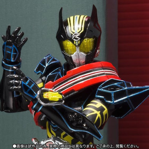 [PREORDER] Kamen Rider Drive Type Special Figuart