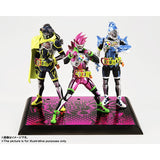 Ex-Aid Beginning Figuarts Set
