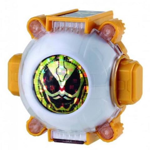 DX Tenkaitotsu Ghost Movie Eyecon