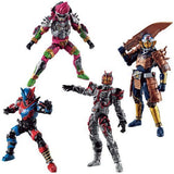 [PREORDER] SODO Gaiden Kamen Rider Zi-O Another Vol 01