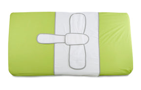 Safe Sleep Swaddle