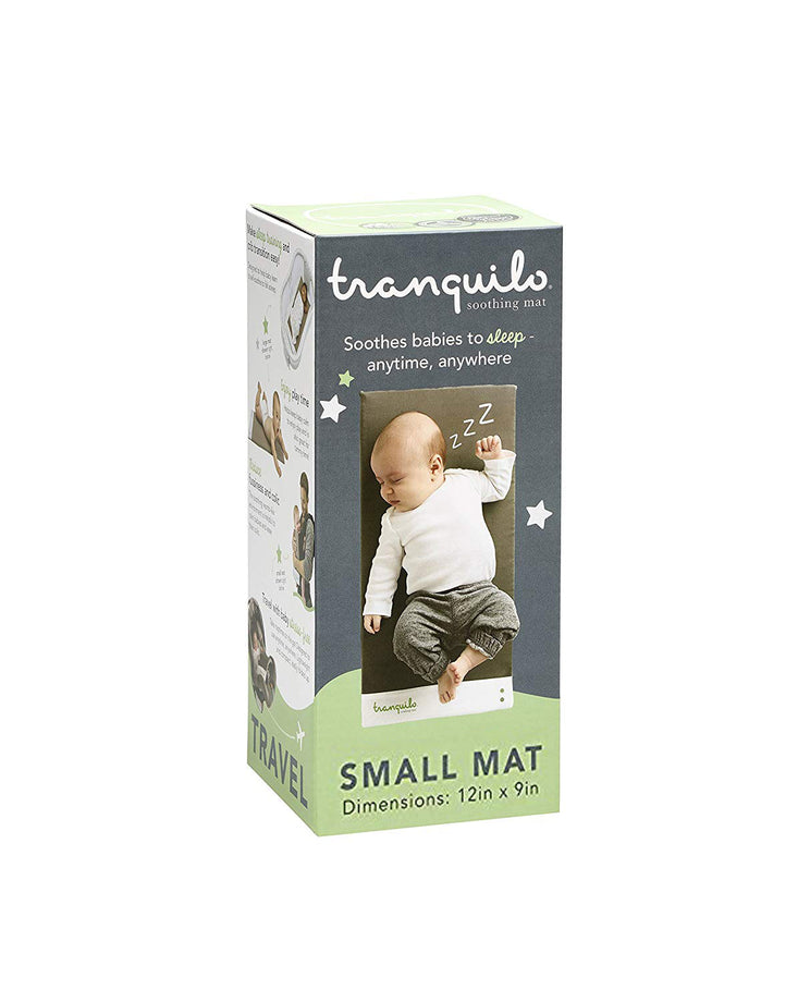 Tranquilo Small Soothing Mat
