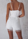 LIV PLAYSUIT