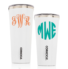 Corkcicle Tumblers - 6 colors