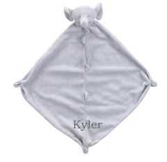 Baby Animal Blankies - Additional colors