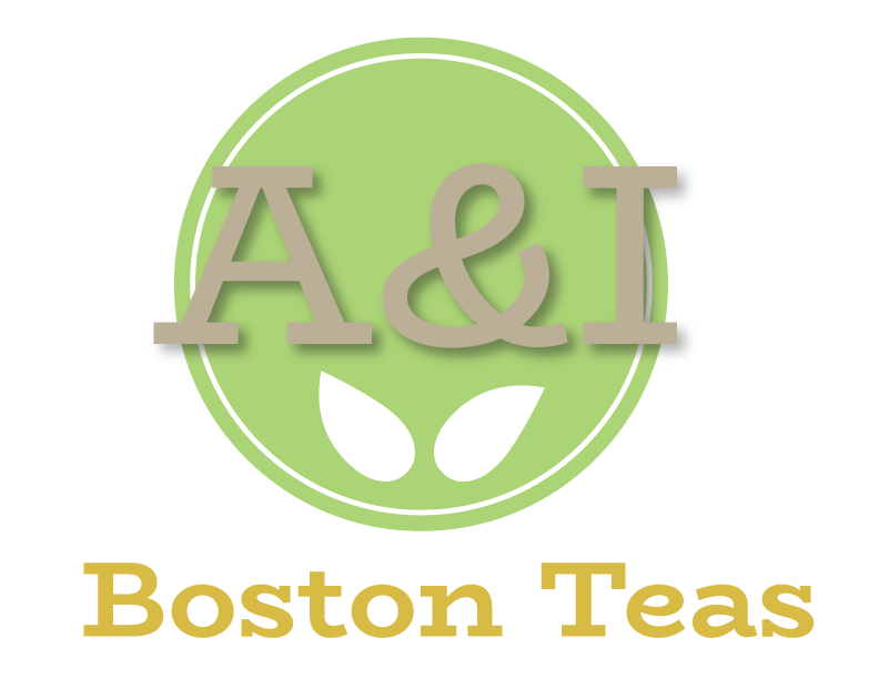 A & I Boston Teas