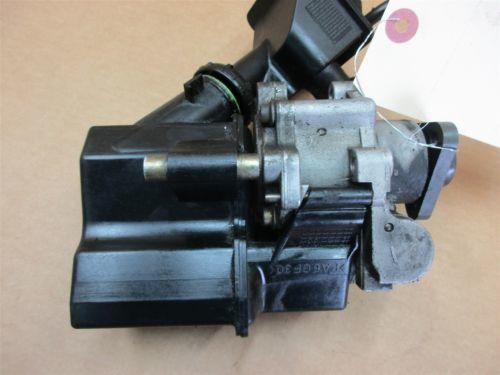 00 Boxster Porsche 986 Engine 2.7 POWER STEERING PUMP + RESERVOIR N/A 45,987