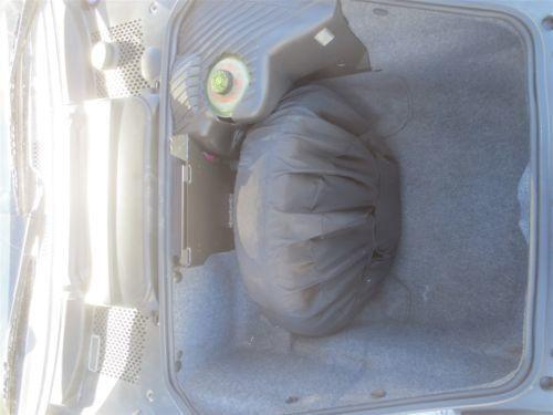 00 Boxster S RWD Porsche 986 Parting Out car parts 100,324