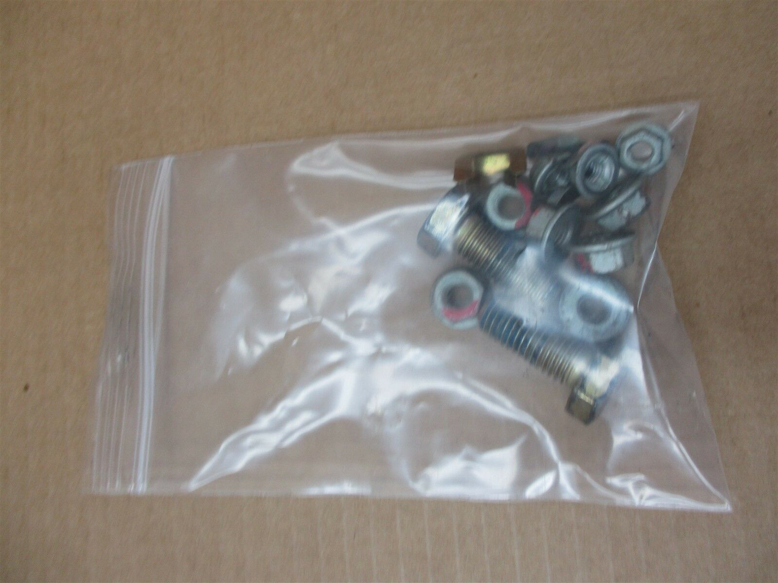 01 Boxster RWD Porsche 986 TOP TRANSMISSIONS HINGES MOTOR 98662411700 112,512