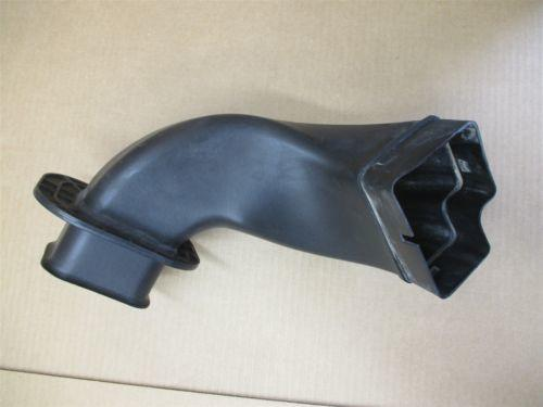01 Carrera 911 RWD Porsche 996 Coupe Engine Cold Air INTAKE BOX 88,141