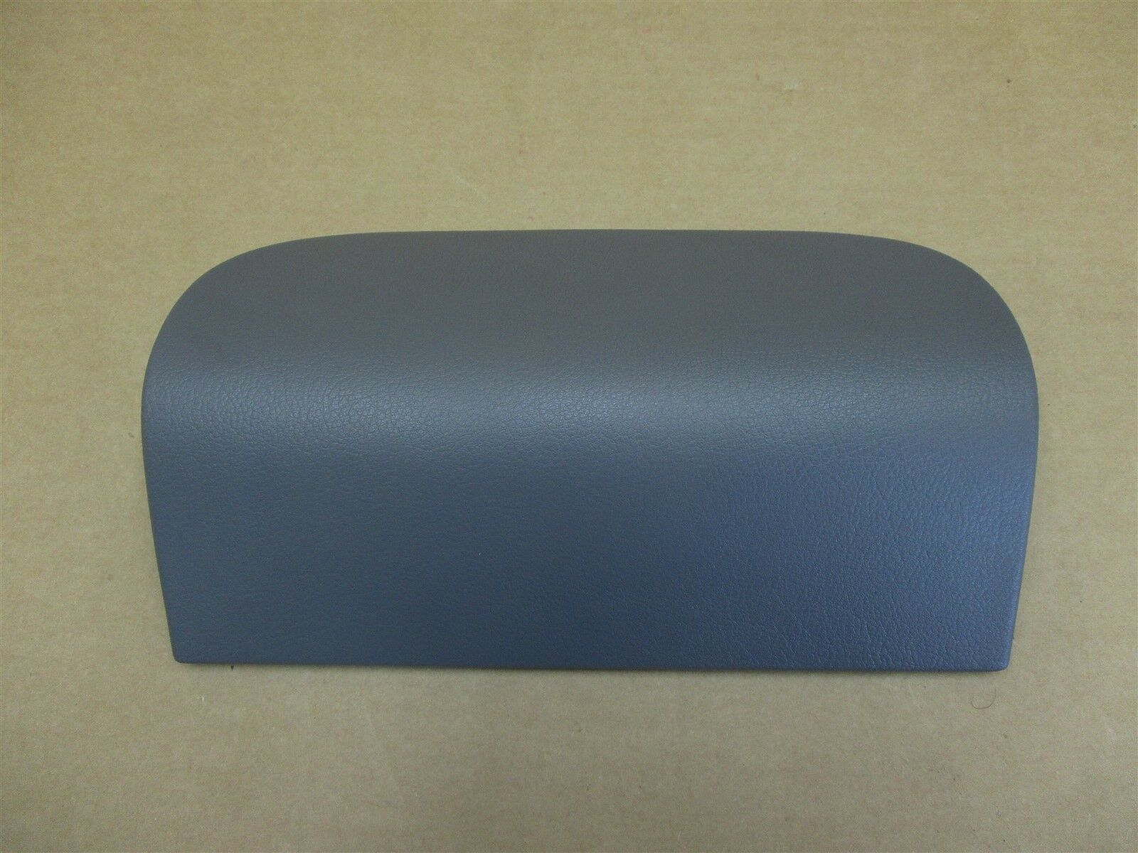03 Boxster RWD Porsche 986 R PASSENGER DASH TRIM COVER 99680317304 RIGHT 30,506