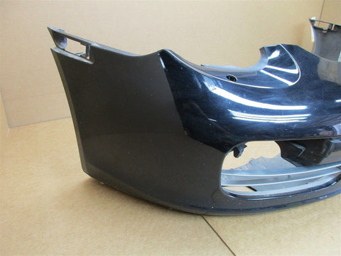 01 Carrera 4 911 AWD Porsche 996 REAR EXTERIOR BUMPER COVER 99650521100 51,819