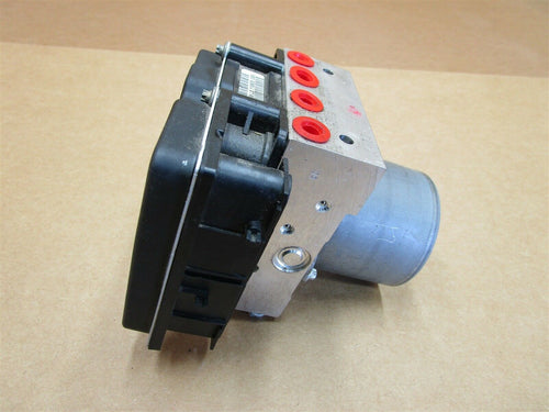 06 Boxster S RWD Porsche 987 ANTI LOCK ABS BRAKE PUMP 98735575505 8,642