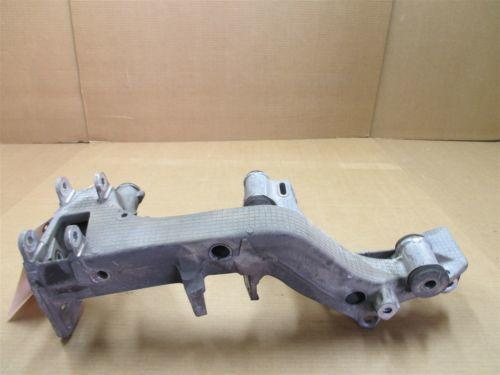07 Carrera S RWD Porsche 997 Coupe L Rear SUBFRAME BRACKET 99733115104 33,655