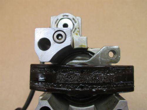 M96/2265Y12336 2.7L motor M96.22 ENGINE R camshaft ADJUSTER TENSIONER 996105051
