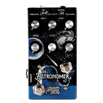 The Astronomer V2 Celestial Reverb