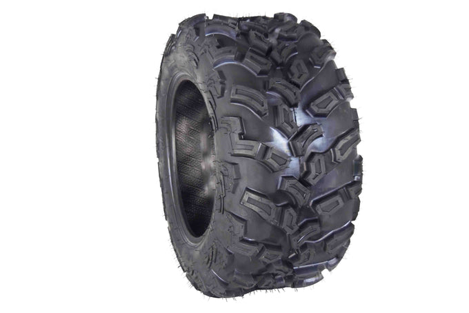 MASSFX 27X11-14 6-Ply Tire