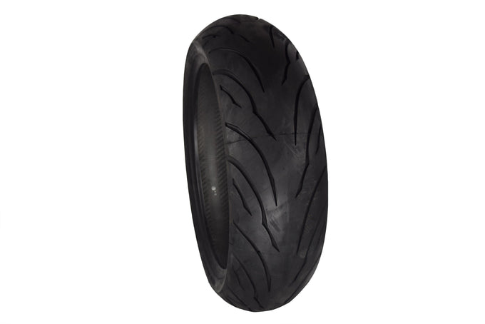 Continental 180/55-17 Motorcycle Tire Main Image
