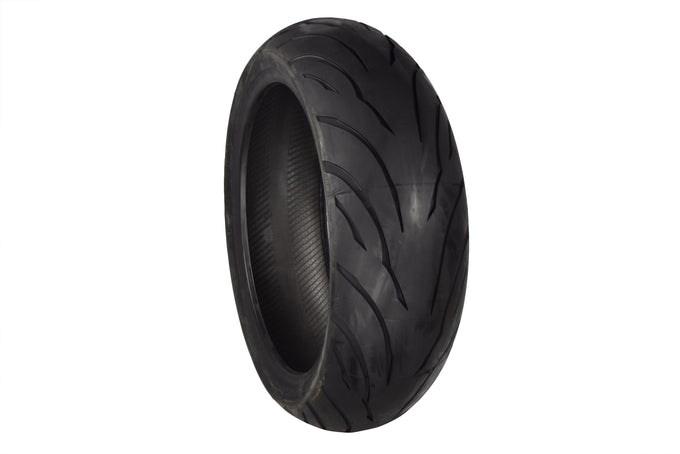 Continental 190/50-17 Motorcycle Tire Main Image
