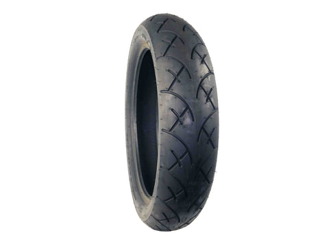 Full Bore 130/80B17 Front 65H M66 Cruisers Motorcycle Tire 130/80-17