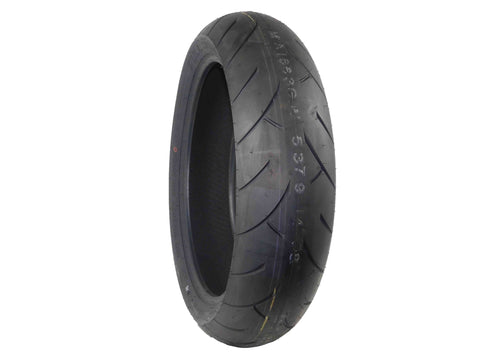 Full Bore 160/60ZR17 Radial Rear Sport Bike Motorcycle Tire 160/60-17