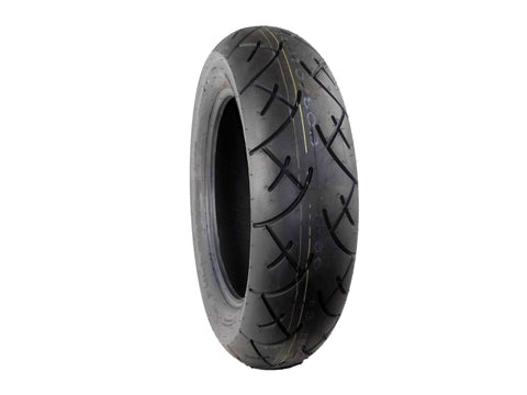 Full Bore 170x80-B15 MC 83W Motorcycle Tire Tread