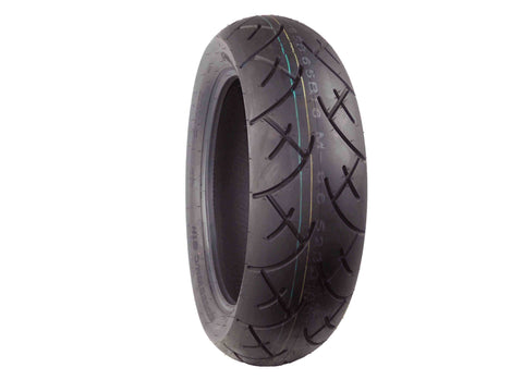 Full Bore 180x65B-16 MC 81H Motorcycle Tires Tread
