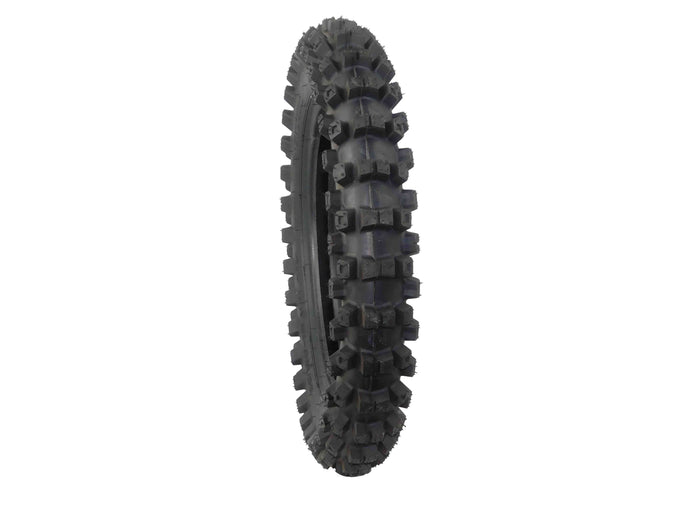 Full Bore 80x100-12 MC 41M Dirtbike Tire Tread