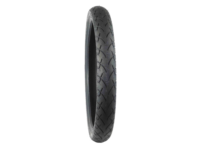 Full Bore 80x90-21 MC 54M Motorcycle Tire Tread