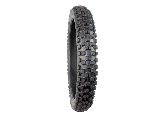 Full Bore 90x90-21 MC 54H Dirtbike Tire Tread