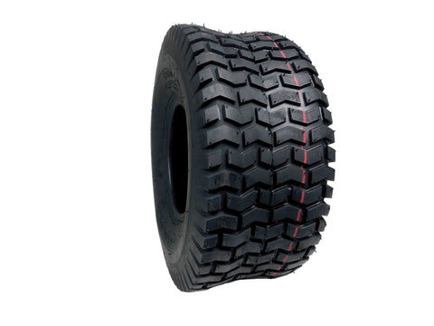 MASSFX, 15x6-6, Go-Kart, Tires, Tread