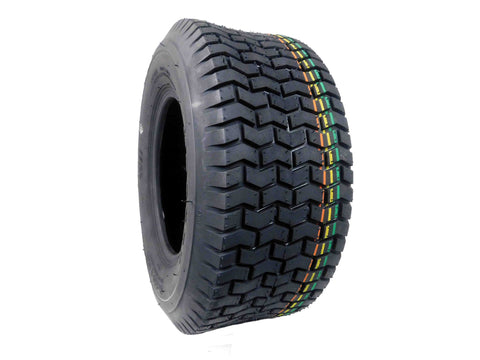 MASSFX, 16x6.5-8, Go-Kart, Tires, Tread