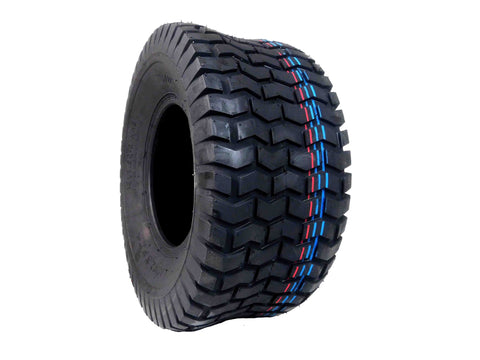MASSFX, 18x8.5-8, Go-Kart, Tires, Tread
