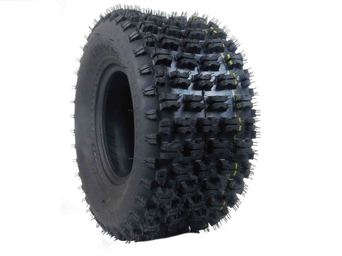 MASSFX ATV Single Tire 20x10-9 Rear 4Ply