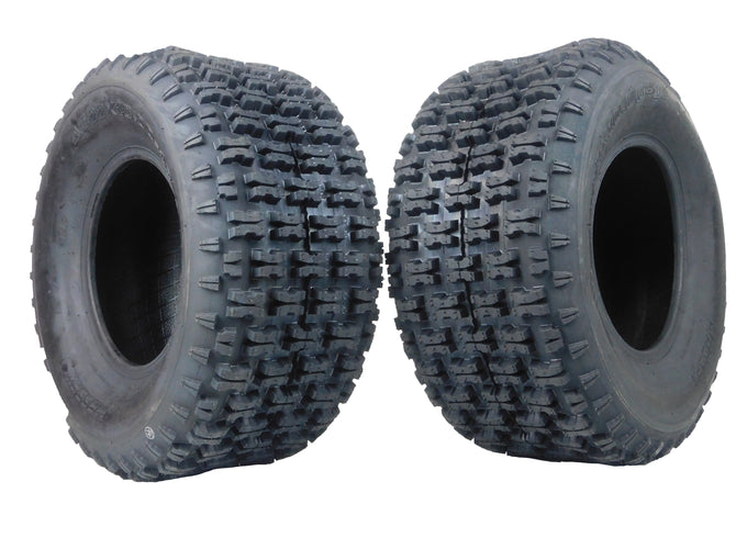 MASSFX, 22x10-10, MO, Tires, Mass Depot, 2 Pack