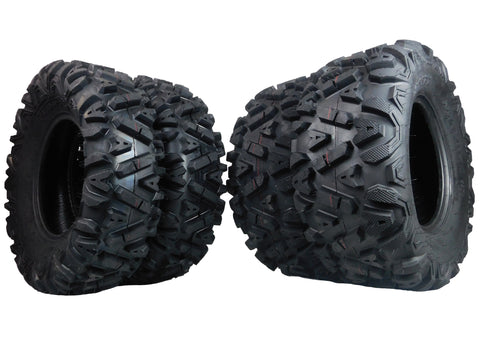 MASSFX, 26x9-12, &, 26x11-12, KT, Tires, Mass Depot