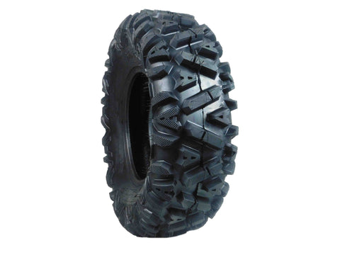 MASSFX, 26x9-12, KT, Tires, Mass Depot, Tread